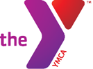 Beaver County YMCA Logo