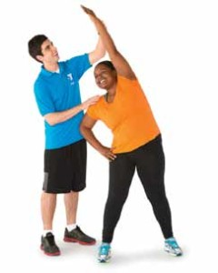 YMCA_Winter-Spring_Program_1415_Page_16_Image_0001