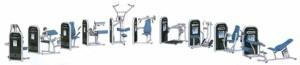 YMCA_Winter-Spring_Program_1415_Page_21_Image_0001