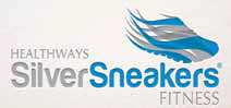 silver_sneakers