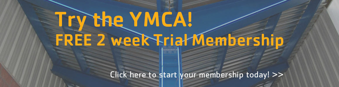 Pricing | Beaver County YMCA