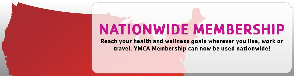 Pricing   Beaver County YMCA
